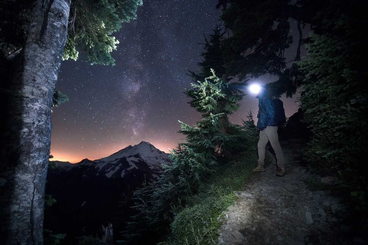 Bring Your Astro Photography To The Next Level – Post Processing Tricks