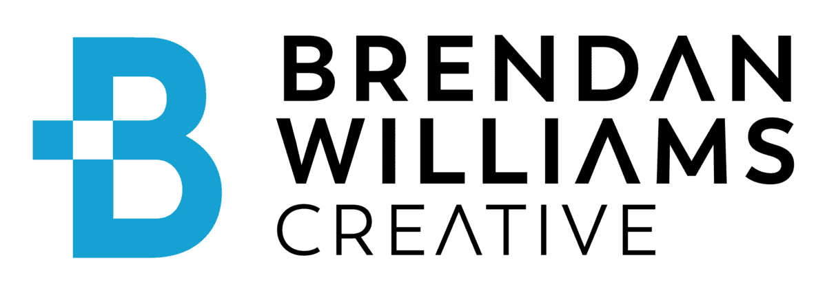 Brendan Williams Creative