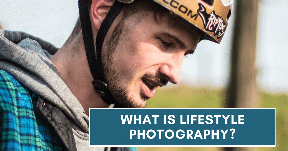 What Are Lifestyle Photos And How To Capture Them